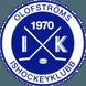 Olofströms IK
